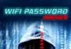 wifi password hacker v5