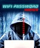 wifi password hacker v5