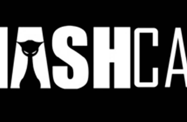 Oclhashcat is a multi-hash cracker that uses brute force attack to hack into weak passwords. It is an open source project and can also use attacks like combinator attack, dictionary attack, hybrid attack, mask attack, and rule-based attack. Olchashcat is widely used to crack passwords based on Windows system, wif