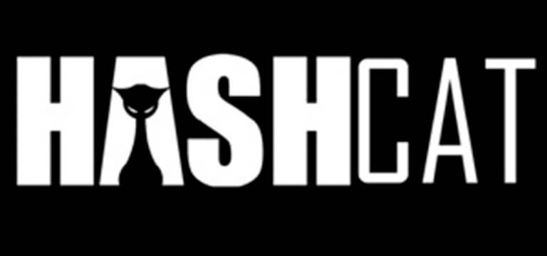 Download OCLHashcat Windows for Free Password Cracking
