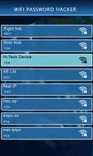 wifi password hack v5 скачать