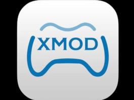 xmod game apk