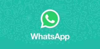 WhatsApp to stop working
