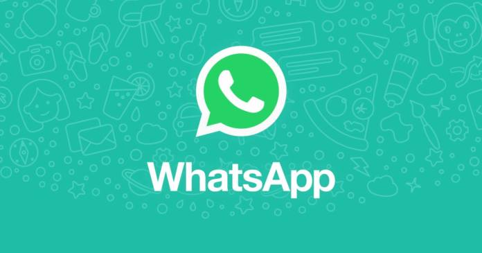 WhatsApp to stop working