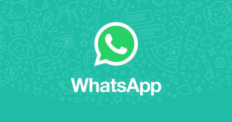 WhatsApp to stop support for older OS, will not work on BlackBerry OS, Nokia S40 and S60