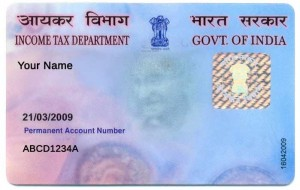 How to link Aadhaar with Pan Card through Online Portal