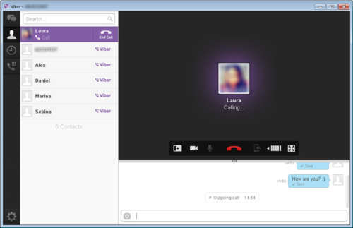 Best Video Calling Software
