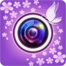 Best Android photo editor Apps