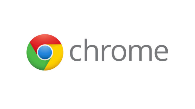 How to make google chrome faster?
