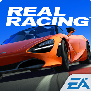 Multiplayer racing games for Android