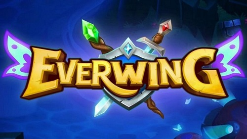 Latest EverWing Hack 2017