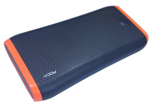 20000 MaH power banks in India