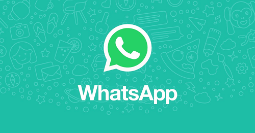 Simple Trick to View Deleted WhatsApp Messages