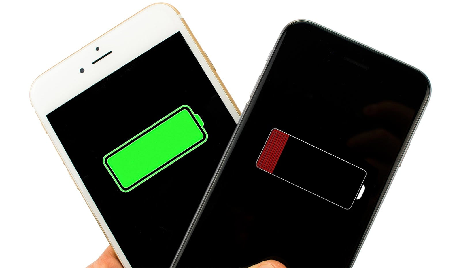 battery life iphone 6 how to fix iphone 6 battery tech files 13556
